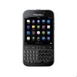 BlackBerry Classic Black