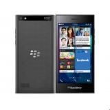 BlackBerry Leap Black