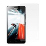 Glass Extreme HD ochranné sklo pro Lenovo A5000