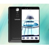 Lenovo K6 Note Dual Grey