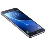 Samsung Galaxy J5 2016 J510 DualSIM Grey LTE