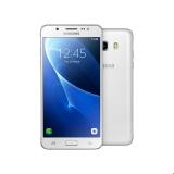 Samsung Galaxy J5 2016 J510 DualSIM White LTE
