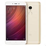 Xiaomi Redmi Note 4 3GB/32GB Gold Global