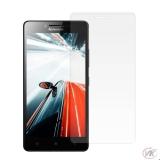 Glass Extreme HD ochranné sklo pro Lenovo Moto G4
