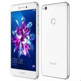 Huawei Honor 8 Lite White