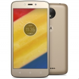 Lenovo Moto C Plus Dual SIM 2GB/16GB Gold