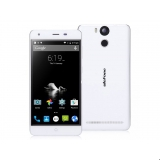 uleFone Power White