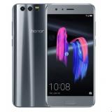 Huawei Honor 9 6GB/128GB Glacier Grey