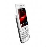 BlackBerry 9810 Torch (BEZ CZ MENU!) White