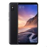 Xiaomi Mi Max 3 4GB/64GB Global Black
