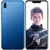 Huawei Honor Play 4GB 64GB Blue