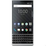 BlackBerry Key 2 6GB/64GB Silver