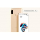 Xiaomi Mi A2 6GB/128GB Global Gold