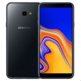Samsung Galaxy J4+ J415F Dual SIM Black