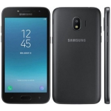 Samsung Galaxy J2 2018 J250F Dual SIM Black