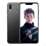 Huawei Honor Play 4GB 64GB Black