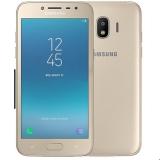 Samsung Galaxy J2 2018 J250F Dual SIM Gold