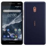 Nokia 2.1 Dual SIM Blue Copper