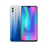 Huawei Honor 10 lite 64GB+3GB Silver Blue