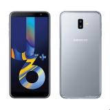Samsung Galaxy J6 Plus Dual SIM Grey