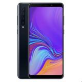 Samsung Galaxy A9 (A920F) Dual SIM Black