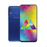 Samsung Galaxy M20 M205F Dual Sim 32GB Blue