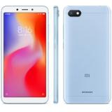 Xiaomi Redmi 6A (2GB/16GB) Blue