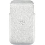 Luxury BlackBerry kapsa pouzdro pro Q10