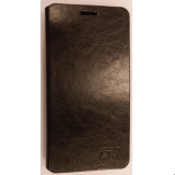 Luxury Flip Cover pro Xiaomi 4A