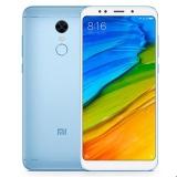 Xiaomi Redmi 5 Plus Global 32GB Blue