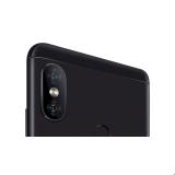 Xiaomi Redmi Note 5 4GB/64GB Global zlatá