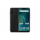 Xiaomi Mi A2 Lite 3GB/32GB Black