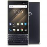 BlackBerry Key 2 LE Dual SIM Blue Champagne