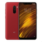 Xiaomi Pocophone F1 6GB/128GB Red Global