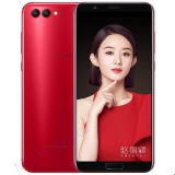 Huawei Honor View 10 128GB Red