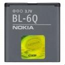 Nokia BL-6Q