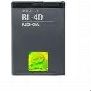 Nokia BL-4D