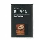 Nokia BL-5CA