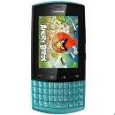 Nokia Asha 303 Aquamarine
