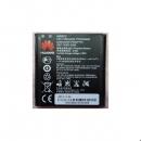Huawei HB5R1H