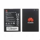 Huawei HB4W1