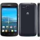 Huawei Ascend Y600 Black (Bez CZ menu!)