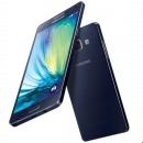 Samsung Galaxy A5 Dual SIM A500FD Blue
