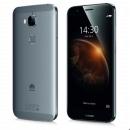 Huawei G8 Mystic Grey