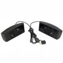 Sony Ericsson MS450 Stereo pro X10 mini/X10 Mini pro černé