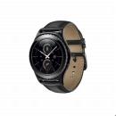 Samsung Galaxy Gear S2 Classic SM-R732