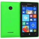 Microsoft Lumia 532 Green Dual SIM