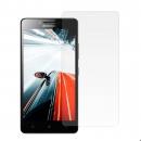 Glass Extreme HD ochranné sklo pro Lenovo A6020