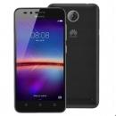 Huawei Y3 II Dual Sim Black