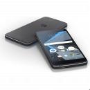 BlackBerry DTEK50 Carbon Grey